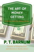 The Art of Money Getting 8f2e5abb-4483-45ae-b0b8-dc4a1c7ed500