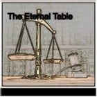The Eternal Table by David A. Seader