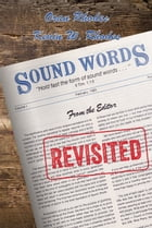 Sound Words Revisited by Kevin W. Rhodes