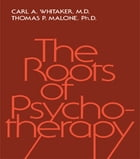 Roots Of Psychotherapy