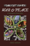 9789987081424 - Cantalupo, Charles: War and Peace in Contemporary Eritrean Poetry - Book