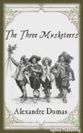 The Three Musketeers (Illustrated + Audiobook Download Link + Active TOC)