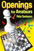 Openings for Amateurs eec12970-fb96-45be-8241-fc3ba6793bc0