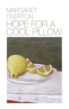 Hope for a Cool Pillow Cover Image
