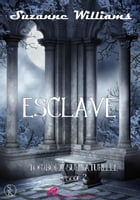 Tombola Surnaturelle 2: Esclave by Suzanne Williams
