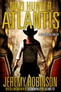 Nazi Hunter: Atlantis (A SecondWorld Thriller) 6af3290a-efe0-4b02-8df6-ed4cc641c199