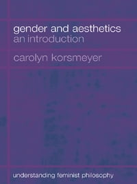 Gender and Aesthetics: An Introduction