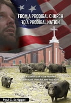 From a Prodigal Church to a Prodigal Nation by Paul Schippel