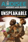Unspeakable Cover Image