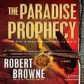 The Paradise Prophecy 992db345-dd36-41b8-920a-11d7fc7108ad