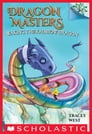 Waking the Rainbow Dragon: A Branches Book (Dragon Masters #10) Cover Image