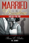 Married to the Downlow e80c25c3-e45d-4535-940b-6dd0c6179ece