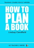 How To Plan A Book f7a817c6-988e-462c-b255-7e15f3ee8486