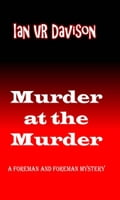 Murder at the murder 89044fc2-1393-46d5-9a4e-c0e7c1e1ab98