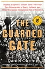 The Guarded Gate Cover Image