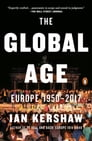 The Global Age Cover Image