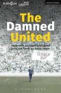 The Damned United cc46731e-d7b6-4562-8064-156e88b80fbb