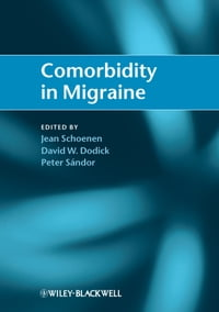 Comorbidity in Migraine
