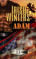 Adam: In the Company of Snipers, #11 by Irish Winters