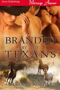 Branded By The Texans 014f16dc-7799-4397-950f-6747aeb55169