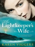 The Lightkeeper's Wife b6be0fec-57bc-4c3d-b98c-06baae7b9571