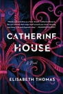 Catherine House Cover Image