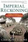 Imperial Reckoning Cover Image