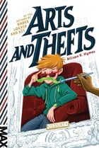 Arts and Thefts Cover Image