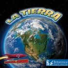 La Tierra: El planeta vivo (Earth: The Living Planet) by Julie K Lundgren