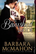 The Banished Bride by Barbara McMahon