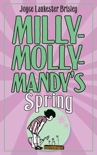 Milly-Molly-Mandy's Spring