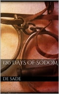 120 days of sodom d30d183c-12ff-4545-902f-b423717c0ff6