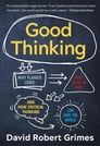 Good Thinking Cover Image