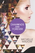 Diamonds are Forever 029afa2d-5636-4664-a73f-5b9423e1c77f