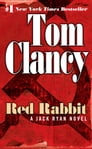 Red Rabbit Cover Image