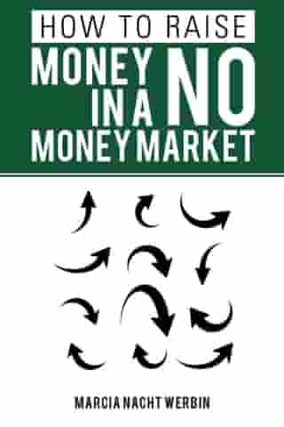 How to Raise Money in a No Money Market