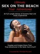 Ultimate Sex on the Beach True Adventures -