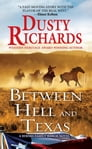 Between Hell and Texas Cover Image