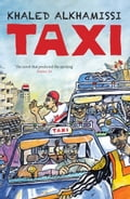 Taxi (English edition) 7021c905-a50c-4625-ba40-bb000d359cf0