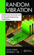 Random Vibration: Mechanical, Structural, and Earthquake Engineering Applications 913f7920-df4e-417b-8044-99bc06035b82