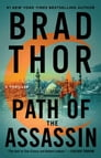 Path of the Assassin Cover Image