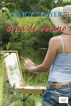 Brisa de verano by Nancy Thayer
