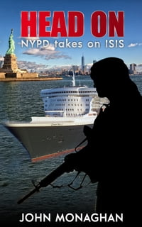 Head On: NYPD Takes on ISIS