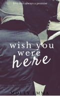 Wish You Were Here 320d83bc-b5c9-4923-a18d-8f92d5215804
