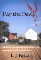 Pay the Devil by L. J. Kritz