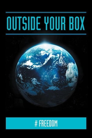 Outside Your Box