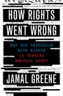 How Rights Went Wrong Cover Image