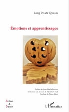 Émotions et apprentissages by Long Pham Quang
