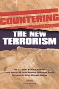 Countering the New Terrorism f334e8d9-b132-4595-b3f8-695d31fe245c
