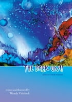 The dark gnu and other poems by Wendy Videlock